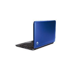 Photo of HP Mini 8308UK (Netbook) Laptop