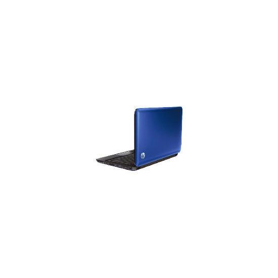 HP Mini 8308uk (Netbook)