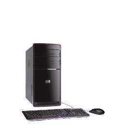 HP p6310uk Reviews