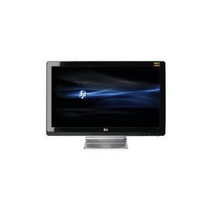 Photo of HP 2210I Monitor