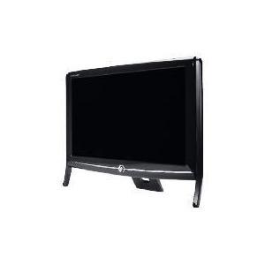 Photo of Emachines EZ1601 Desktop Computer