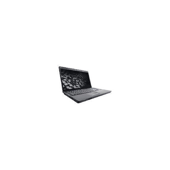 HP G62-105SA