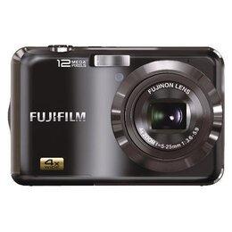 Fujifilm Finepix AX245W Reviews