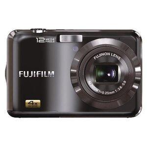 Photo of Fujifilm Finepix AX245W Digital Camera
