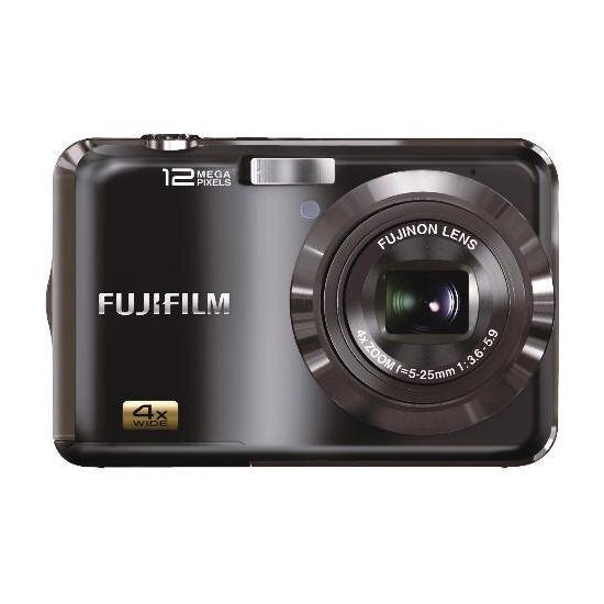 fujifilm finepix ax245w reviews and prices rh reevoo com fujifilm finepix ax245w manual