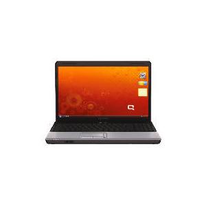 Photo of HP Compaq Presario CQ61-420 Laptop