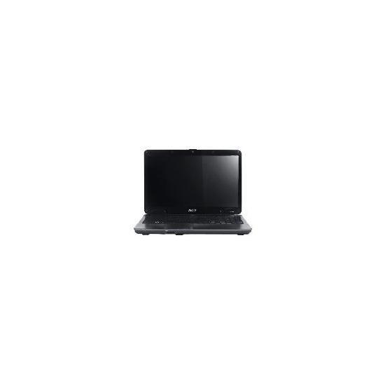 Acer Aspire 7715-444G32Mn