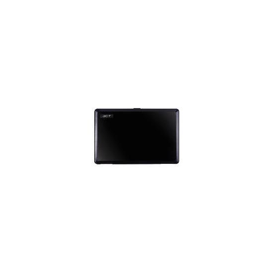 Acer Aspire 7315-313G25