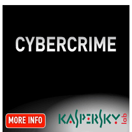 Kaspersky Internet Security 2010 3 users 2 years