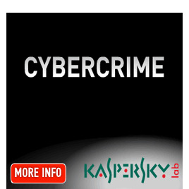 Kaspersky Internet Security 2010 3 users 2 years