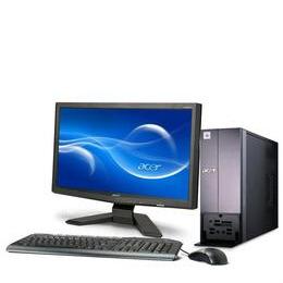 Acer Aspire X5900 i3 Reviews