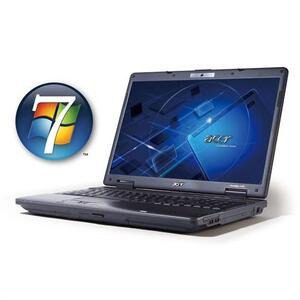Photo of Acer Travelmate 7730-872G25MN Laptop