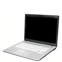 Broadband Computer Co Alex