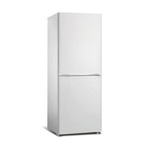 Photo of Essentials C155CW10 Fridge Freezer