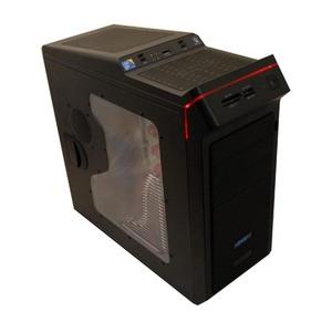 Photo of Advent CQ9204 Recon Desktop Computer