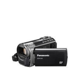 Panasonic SDR-S50 Reviews