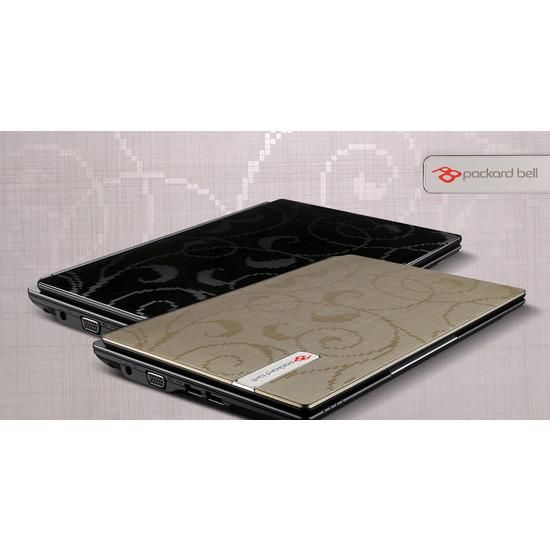 Packard Bell Dot SR UK/031