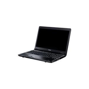 Photo of Toshiba Tecra A11-11H Laptop