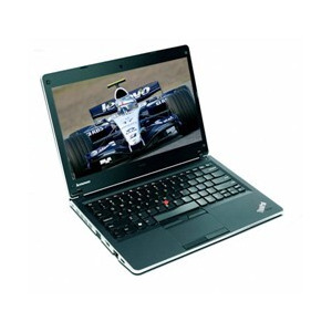 Photo of Lenovo ThinkPad X100E NTT27UK Laptop