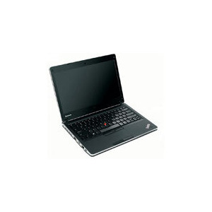 Photo of Lenovo ThinkPad Edge NUD2EUK Laptop