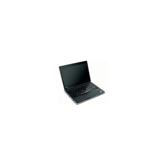 Lenovo ThinkPad Edge NUD2EUK