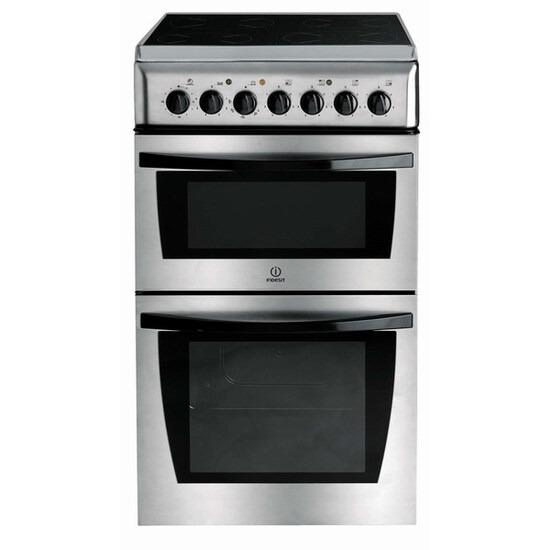 472cb2eeda4 Indesit KD3C11XG Electric Cooker Reviews