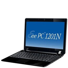 Asus Eee PC 1201N Seashell Reviews