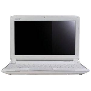 Photo of Acer Aspire One 532H-2D (Netbook) Laptop