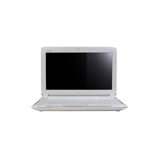 Acer Aspire One 532h-2D (Netbook)