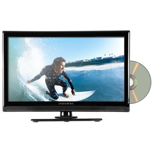 Photo of Furrion FEHD19A0D Television