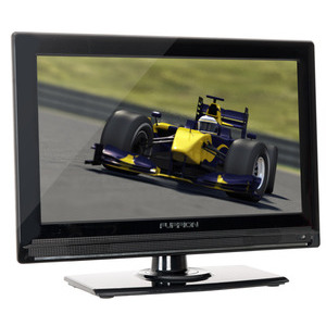 Photo of Furrion FEHD16A0D Television