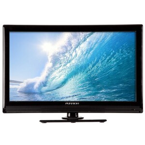 Photo of Furrion FEFD22A0D Television