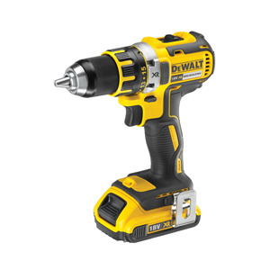 Photo of Dewalt 18V XR  Power Tool