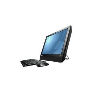 Photo of Lenovo ThinkCentre A70Z VDAACUK Desktop Computer