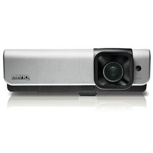 Photo of BenQ W1000 Projector