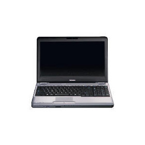 Photo of Toshiba L500-1UR Laptop