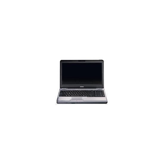 Toshiba L500-1UR