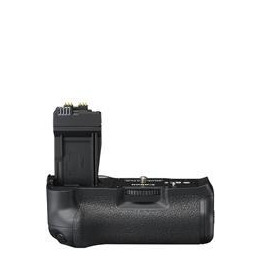 Canon BG-E8 Battery Grip Reviews