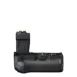 Canon BG-E8 Battery Grip Reviews