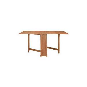 Photo of Elsmore Gateleg Dining Table Furniture