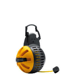 SMJ 15m 1 Way Ball Cable Reel Reviews