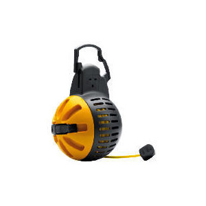 Photo of SMJ 15M 1 Way Ball Cable Reel Accessory