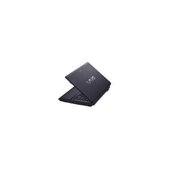 Sony Vaio VPC-CW2Z1E
