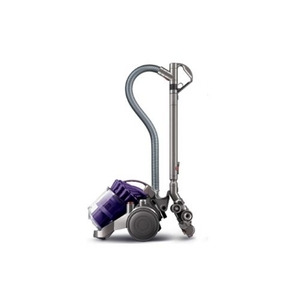 Photo of Dyson DC32 Animal Vacuum Cleaner