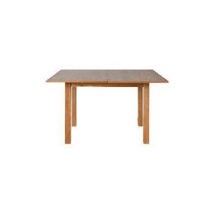 Photo of Georgia Console Table Furniture