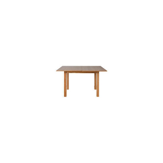 Georgia console table