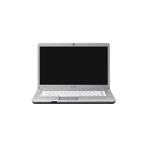 Photo of Sony Vaio VPC-EB1Z0E Laptop