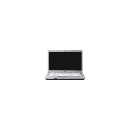 Sony Vaio VPC-EB1Z0E