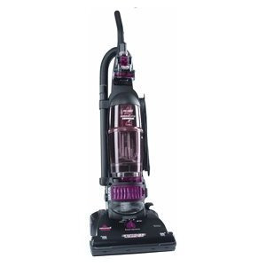 Photo of Bissell 82H5E Powerforce Turbo Upright Vacuum Cleaner