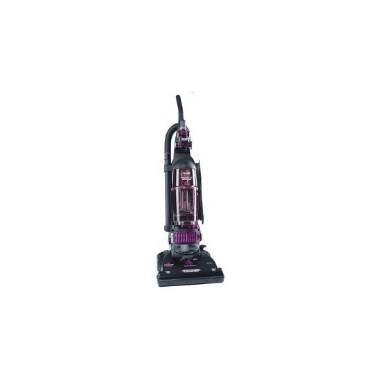 Bissell 82H5E Powerforce Turbo Upright